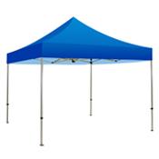 Stock Casita Canopy Tent